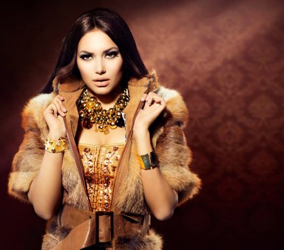 Questions to ask before purchasing a luxury furs